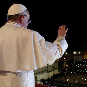 El Papa Francisco recibirá las llaves de la ciudad de manos del Alcalde de Villavicencio