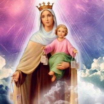Cartagena y su bahía se vestirán de fiesta para homenajear a la Virgen del Carmen